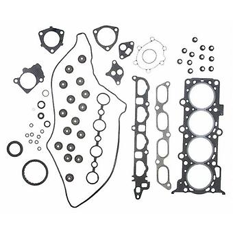 Victor Reinz 953462VR Engine Kit Gasket Set