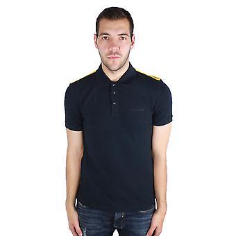 Armani Jeans 6Y6F24 6JPTZ 1579 Polo Shirt