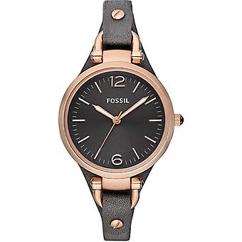 Fossil Ladies' Georgia Watch ES3077