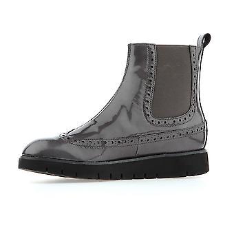 Geox D Blenda A D640BA000EVC9002 universal  women shoes