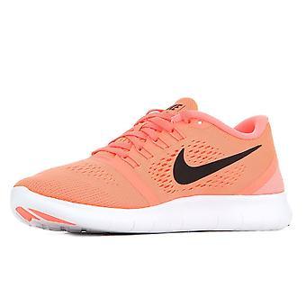 ナイキ フリー RN 831509802 普遍的な女性靴