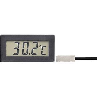 Voltcraft TM-70 Digital LCD Thermometer Module -50 to +70 °C
