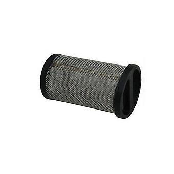 Hayward AX6004R1 Manifold Inlet Filter Screen for Pool Cleaner