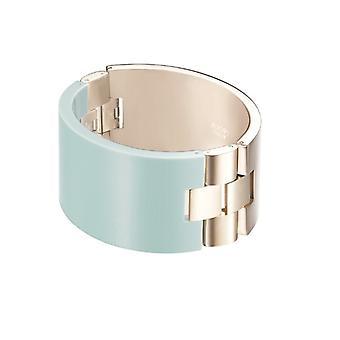 Joop vrouwen armband roestvrijstaal Rosé E stukken JPBA10091C580