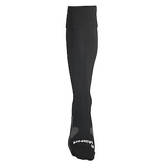 Uhlsport TEAM PERFORMANCE sokken