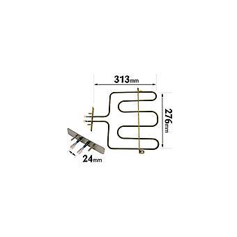 Electrolux 1750 Watt Grill Element