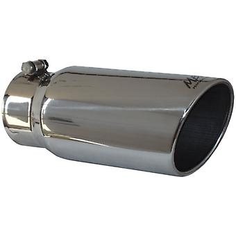 MBRP T5051 Exhaust Tips