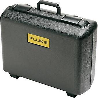 Caso de shell X-CASE duro Fluke calibración 884 884 X-CASE, 2675552