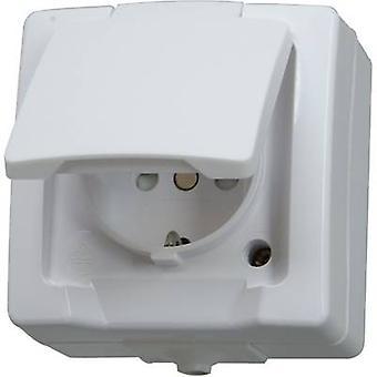 Kopp PG socket 107802006