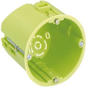 Cavity wall lining box (Ø x D) 68 mm x 65 mm Spelsberg 92006501