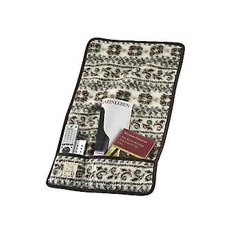 Armrest saver seat saver MALMÖ few 3 bags