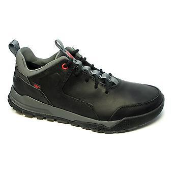 Oruga instar a universal P722838 los zapatos de los hombres del año