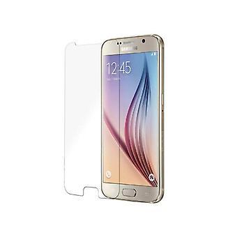 Spullen gecertificeerd® Screen Protector Samsung Galaxy S6 getemperd glas Film
