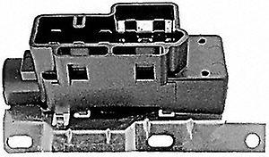Standard Motor Products US103 Ignition Switch