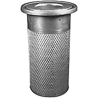 Hastings AF2137 Outer Air Filter Element with Lid
