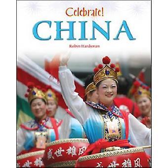 China von Robyn Hardyman - 9781604132700 Buch