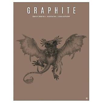 Graphite 9 by Graphite 9 - 9781909414716 Book