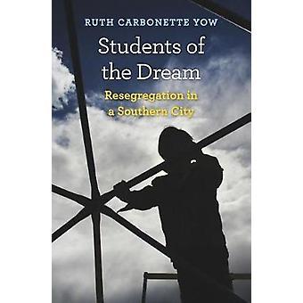 Alunos do sonho - segregação em uma cidade do Sul por Ruth Carbo
