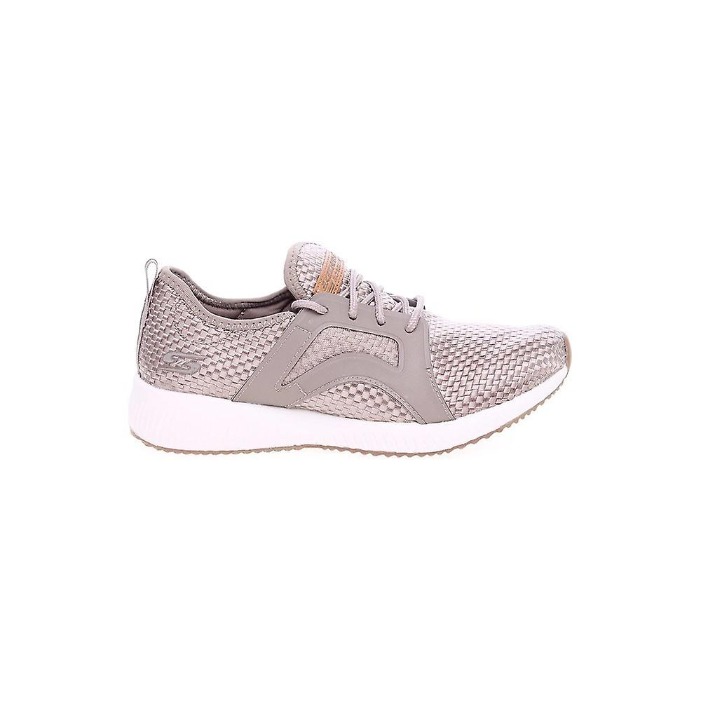 Skechers Bobs Squad 31365TPE universal all year femmes chaussures
