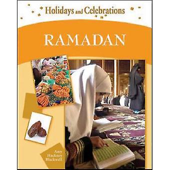 Ramadan von Amy Hackney Blackwell - 9781604130980 Buch