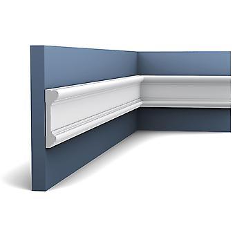 Door frame Orac Decor DX121-2300