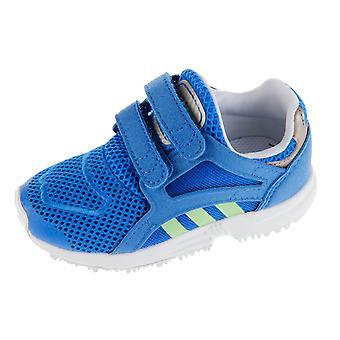 Adidas Originals Kids Racer LiteCF Inf54