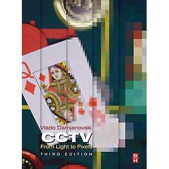 CCTV by Damjanovski & Vlado