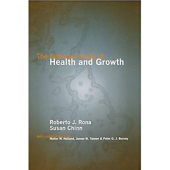 The National Study of Health and Growth by Rona & Roberto J.