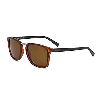 Nautica Men Brown Sunglasses -- 3307122224