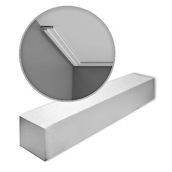 Taklist lister Orac Decor CX160-box