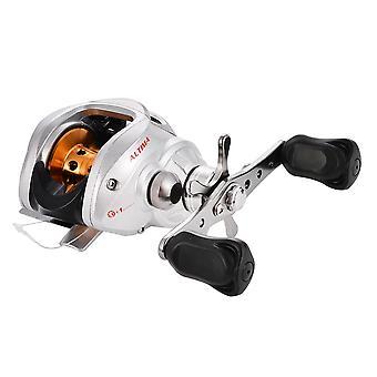 Dm120rg-s1 baitcaster baitcaster pesca mulinello destra