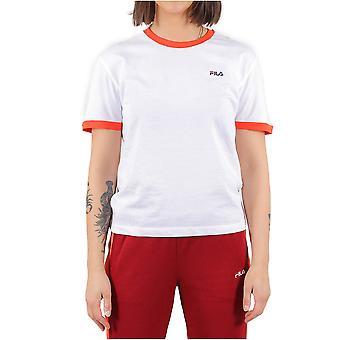 T-Shirt Logo 687051 Noreen - Fila