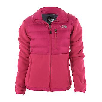 North Face Denali Down Jacket Womens Style # A7yt
