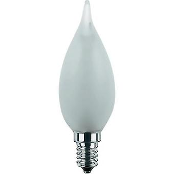 LED (monochrome) Segula 230 V E14 2.2 W = 15 W War