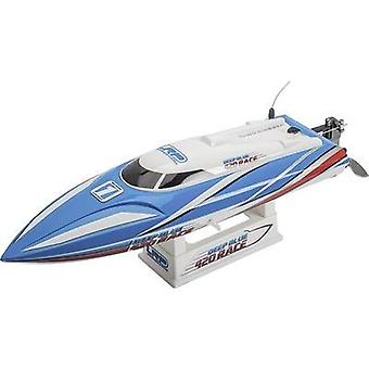 LRP Electronic RC model speedboat RtR 420 mm