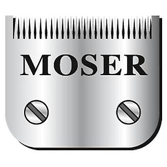 Artero Moser 9Mm 4F Blade 5880 (Man , Hair Care , Accessories)