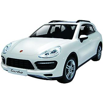 Buddy Toys Porsche Cayenne (Toys , Vehicles And Tracks , Radiocontrol , Land)