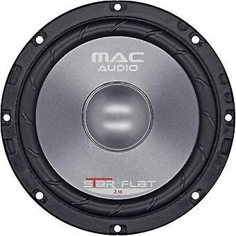 2 way coaxial flush mount speaker kit 300 W Mac Audio 1107217
