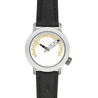 Akteo Writer Lady (4) (Fashion accesories , Watches , Analog)