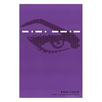 Cq Movie Poster (11 x 17)