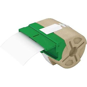 Leitz Labels (roll) 88 mm x 10 m Film White 1 pc(s) Permanent 7016-01-01 All-purpose labels