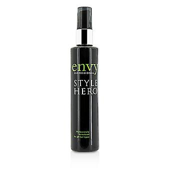 Envy Professional Style Hero (For All Hair Types) 150ml/5.07oz