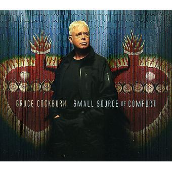 Bruce Cockburn - lille kilde af komfort [CD] USA import