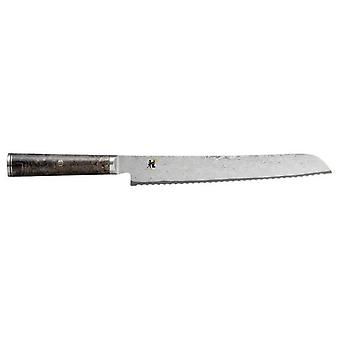 Miyabi Bread Knife 5000Mcd 67 (Home , Kitchen , Kitchen tools , Cutting boards , Knives)