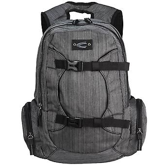 Camel Active Rucksack mit Laptopfach Daypack Backpack Oslo 226-202-70