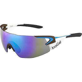 Sunglasses Bolle 5th Element 12149