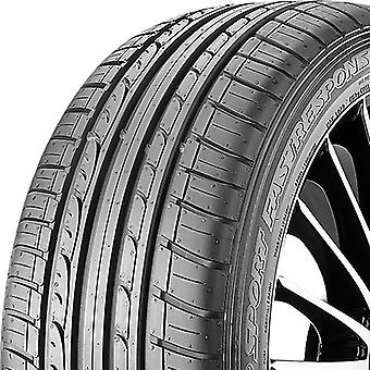 Summer tyres Dunlop SP Sport FastResponse ( 225/45 R17 94Y XL AO )