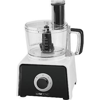 Clatronic KM 3645 keukenmachine