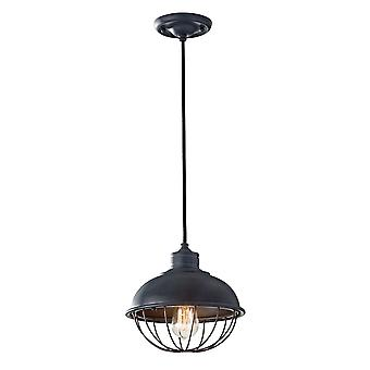Urban Renewal Pendant Light