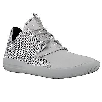 Nike Jordan Eclipse BG 724042004 universal durante todo o ano as crianças sapatos